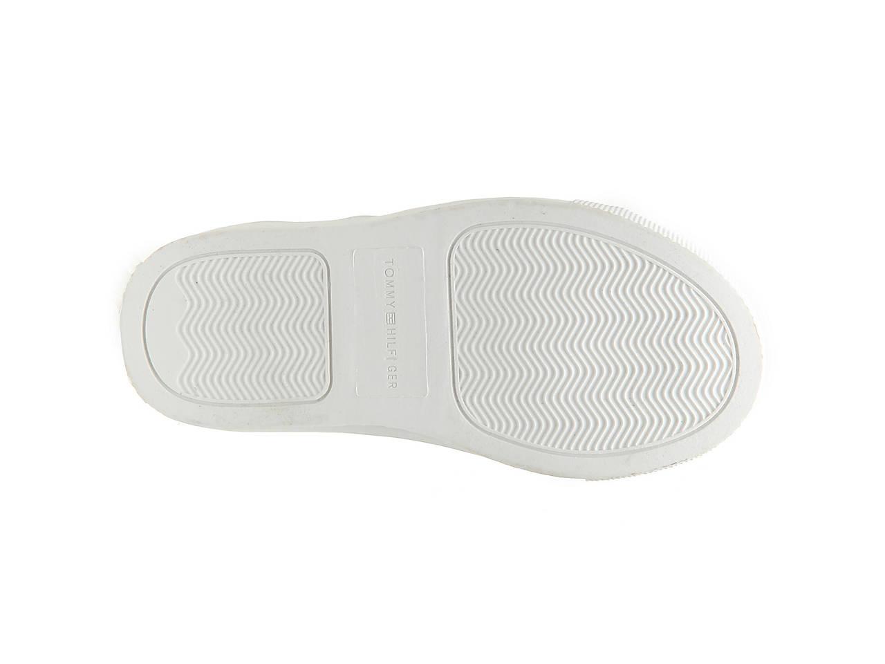 3b7da8d1 Tommy Hilfiger Reece Jacob Toddler Sneaker Kids Shoes | DSW