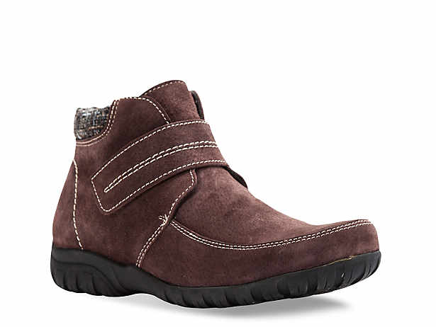 05c66114f4e Women s Wide   Extra Wide Boots