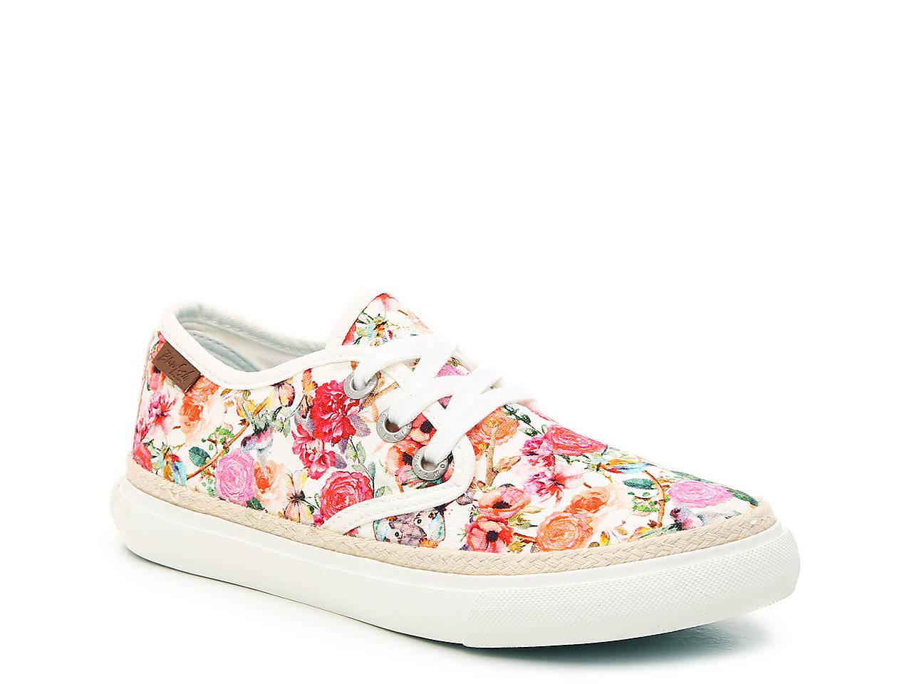 769f35dbf4c17 Blowfish Milos Sneaker Women's Shoes | DSW
