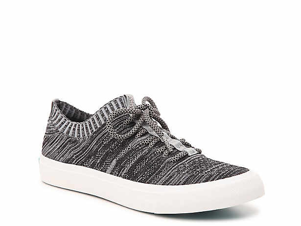 Women's Clearance Athletic & Sneakers | DSW