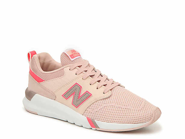 Womens New Balance Shoes Sneakers Running Shoes Dsw