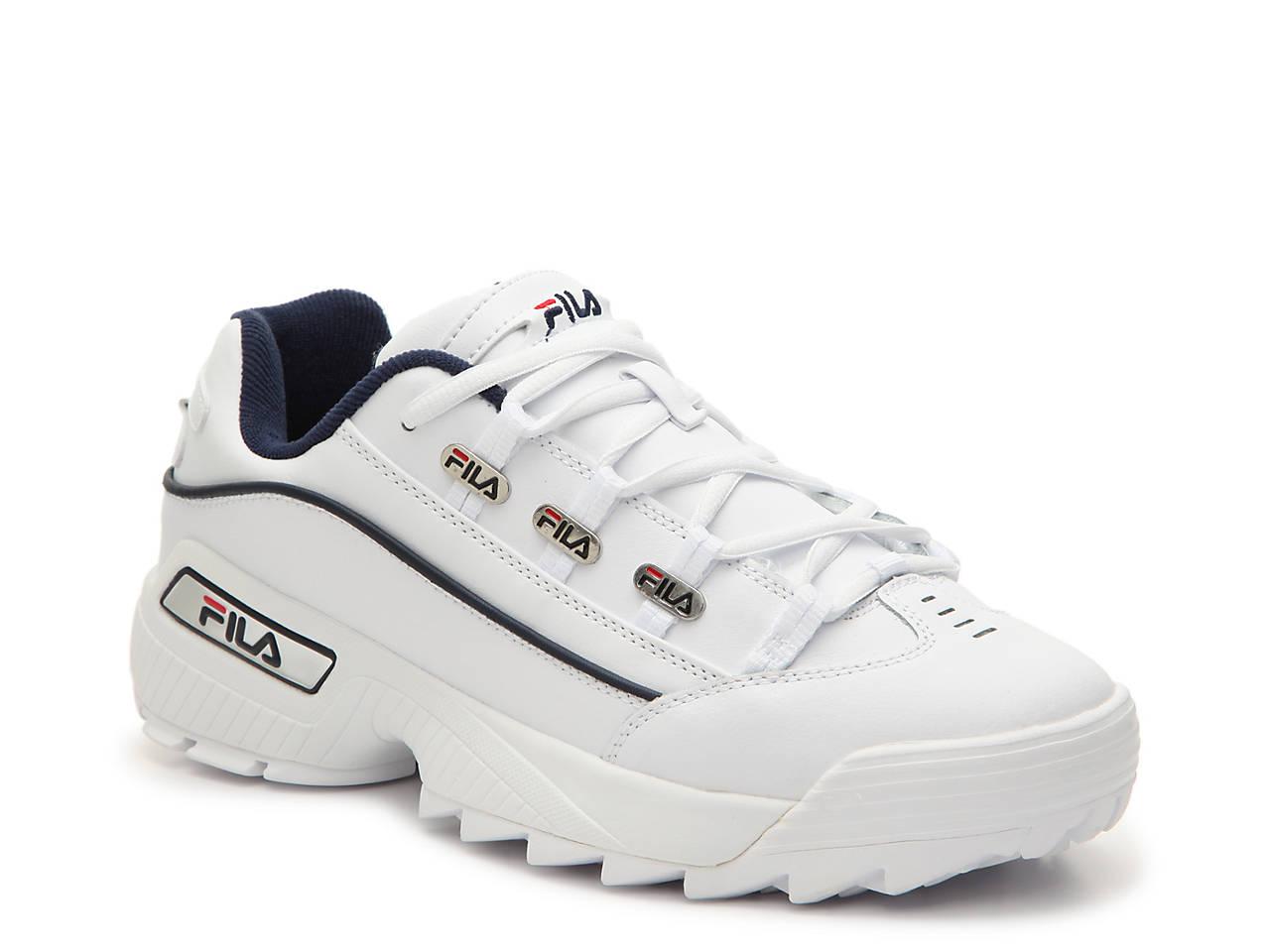 dec41c8fda Hometown Sneaker - Men's
