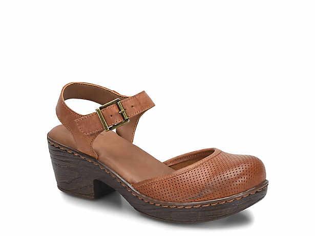 81bd8d96aa9 b.o.c. Shoes