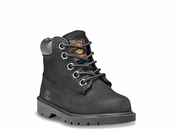eabda86f Timberland Boots, Sneakers & Work Boots | DSW