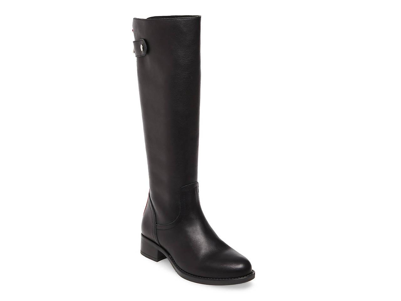 d26711f8393 Journal Riding Boot