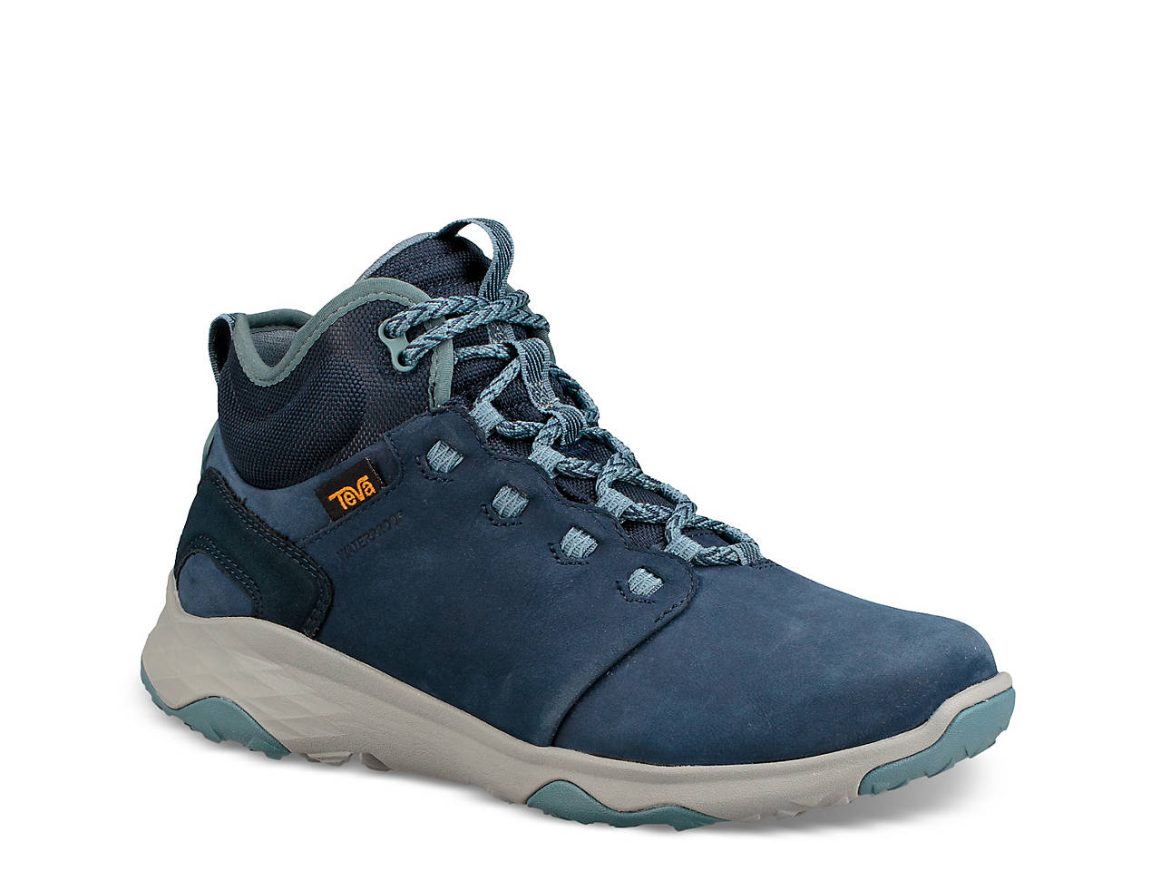 Arrowood 2 Hiking Boot by Teva