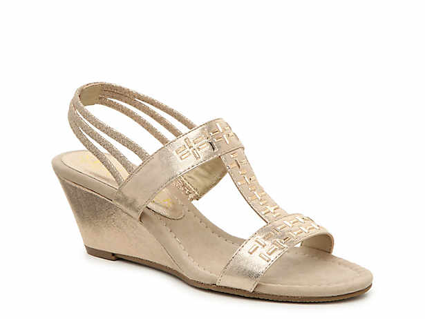 New York Transit New York Transit New Way Women's High Heel Loafers, Size: Medium (7), Beige from Kohl's | more
