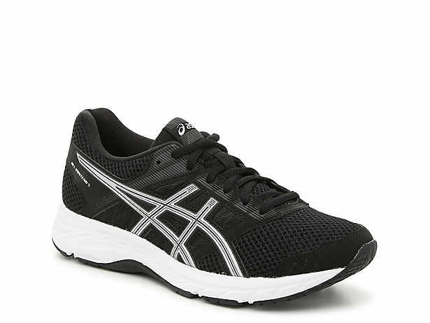 6a9605167681b ASICS Shoes, Sneakers, Running Shoes & Tennis Shoes | DSW