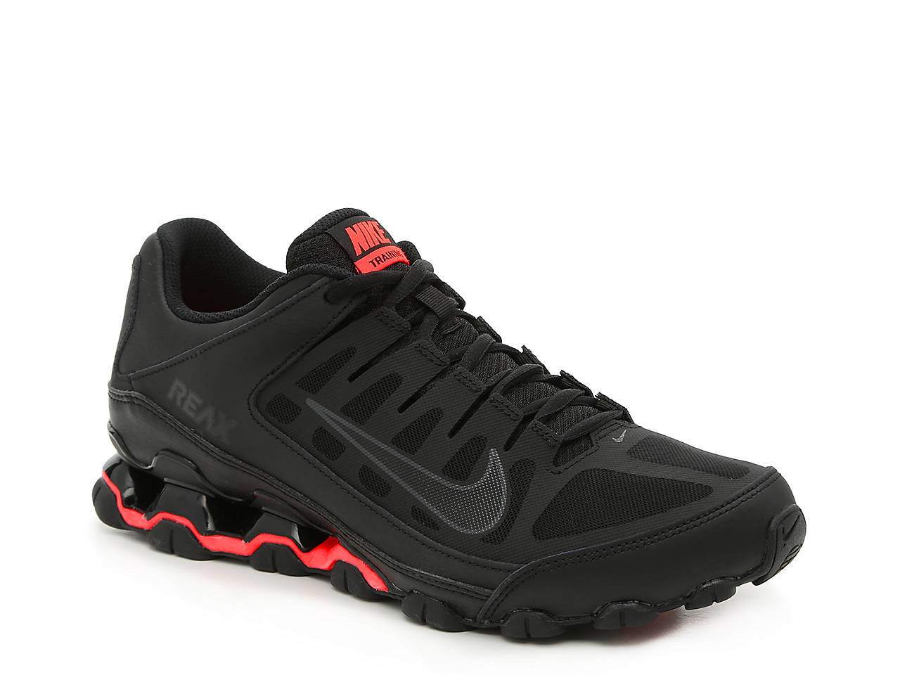 60a780ecfae7 Nike Reax 8 TR Training Shoe - Men s Men s Shoes