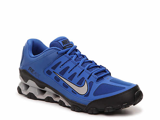 check out fb504 013fe Nike Shoes, Sneakers, Tennis Shoes & Running Shoes | DSW