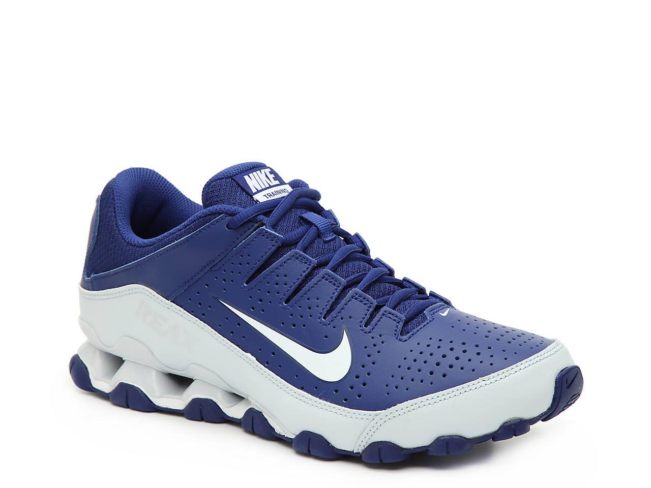 the latest 6eaf0 2e45d Reax 8 TR Training Shoe - Men s