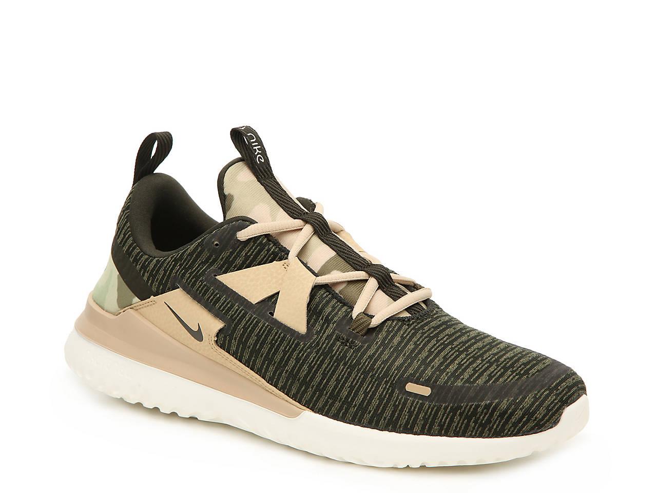 385f6cdac35 Nike Renew Arena Lightweight Running Shoe - Men s Men s Shoes