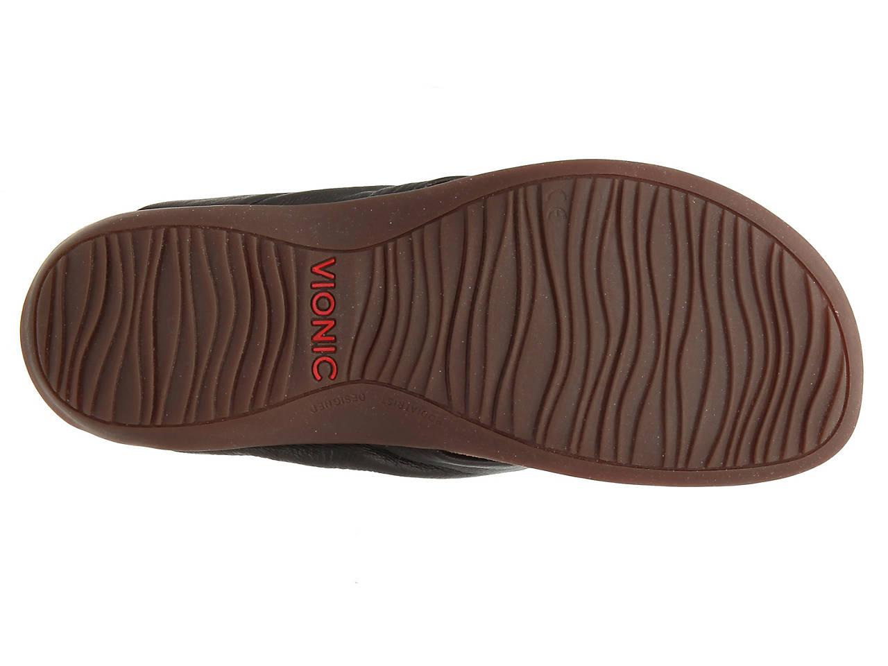 a3a60d50de10 Vionic Pippa Sandal Women s Shoes