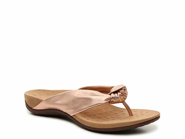 detailing new lower prices lowest discount Vionic Shoes, Sandals, Slippers & Boots | DSW