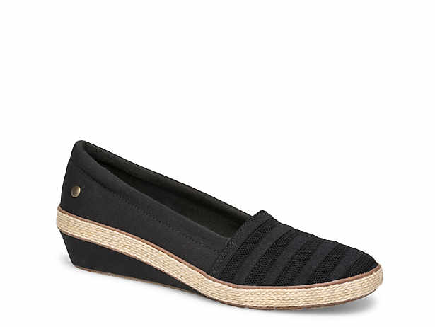 763ffc21ac82ee Grasshopper Shoes