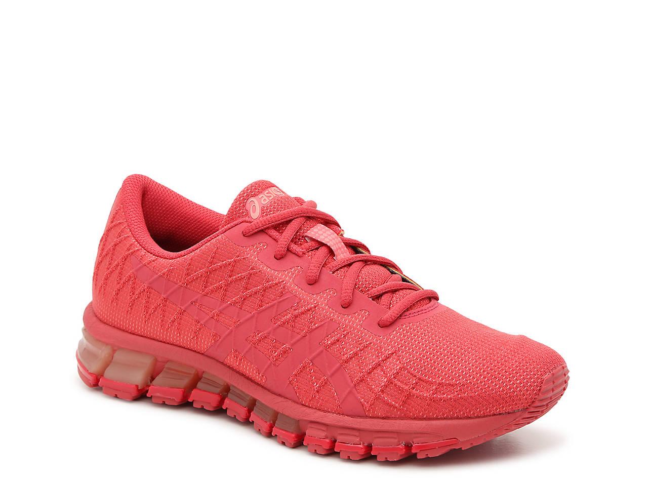 reputable site a1b39 0b6d6 GEL-Quantum 180 4 Running Shoe - Women's