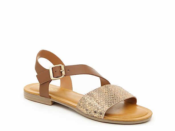 b4424a64d17833 Women s Gold Aldo Shoes
