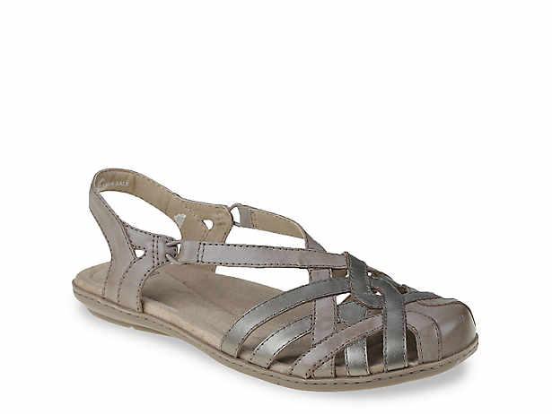 af637ddbb759f Earth Origins Shoes, Sandals & Boots | DSW