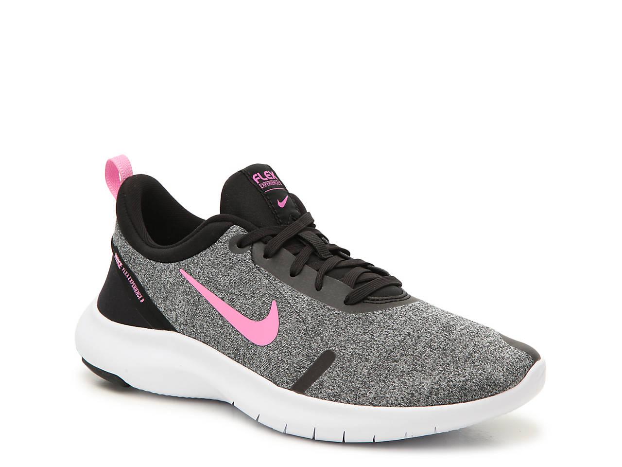 2801037964a79 Nike Flex Experience RN 8 Lightweight Running Shoe - Women's Women's ...
