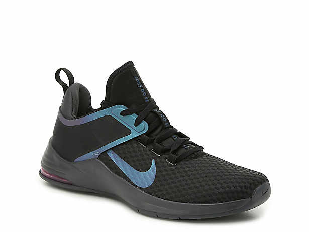 b59e4dd680 Nike Shoes