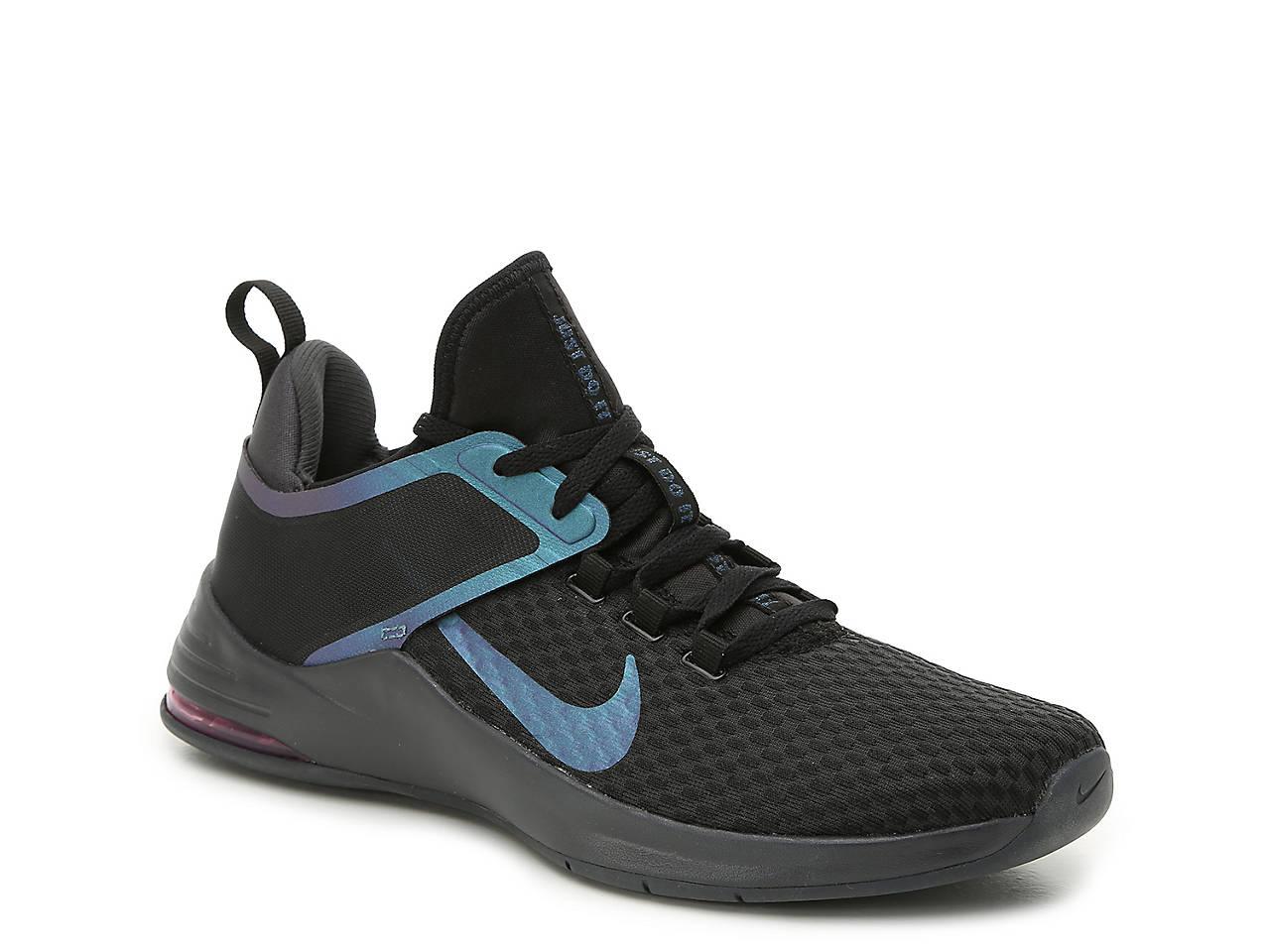 Air Bella 2 Training Shoe Women's