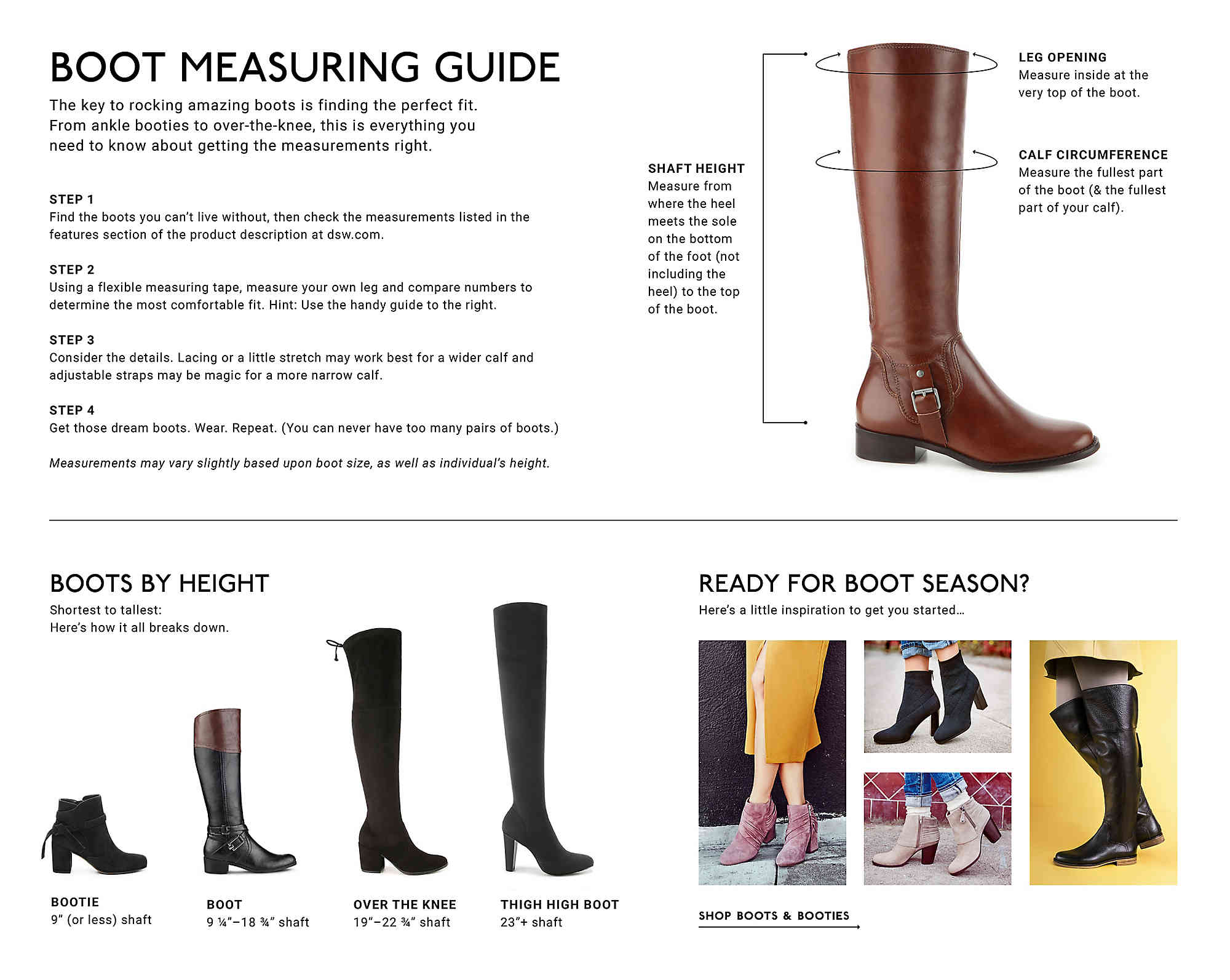 7c7ecfc88c7 Seven Dials Nikki Over The Knee Boot Women s Shoes