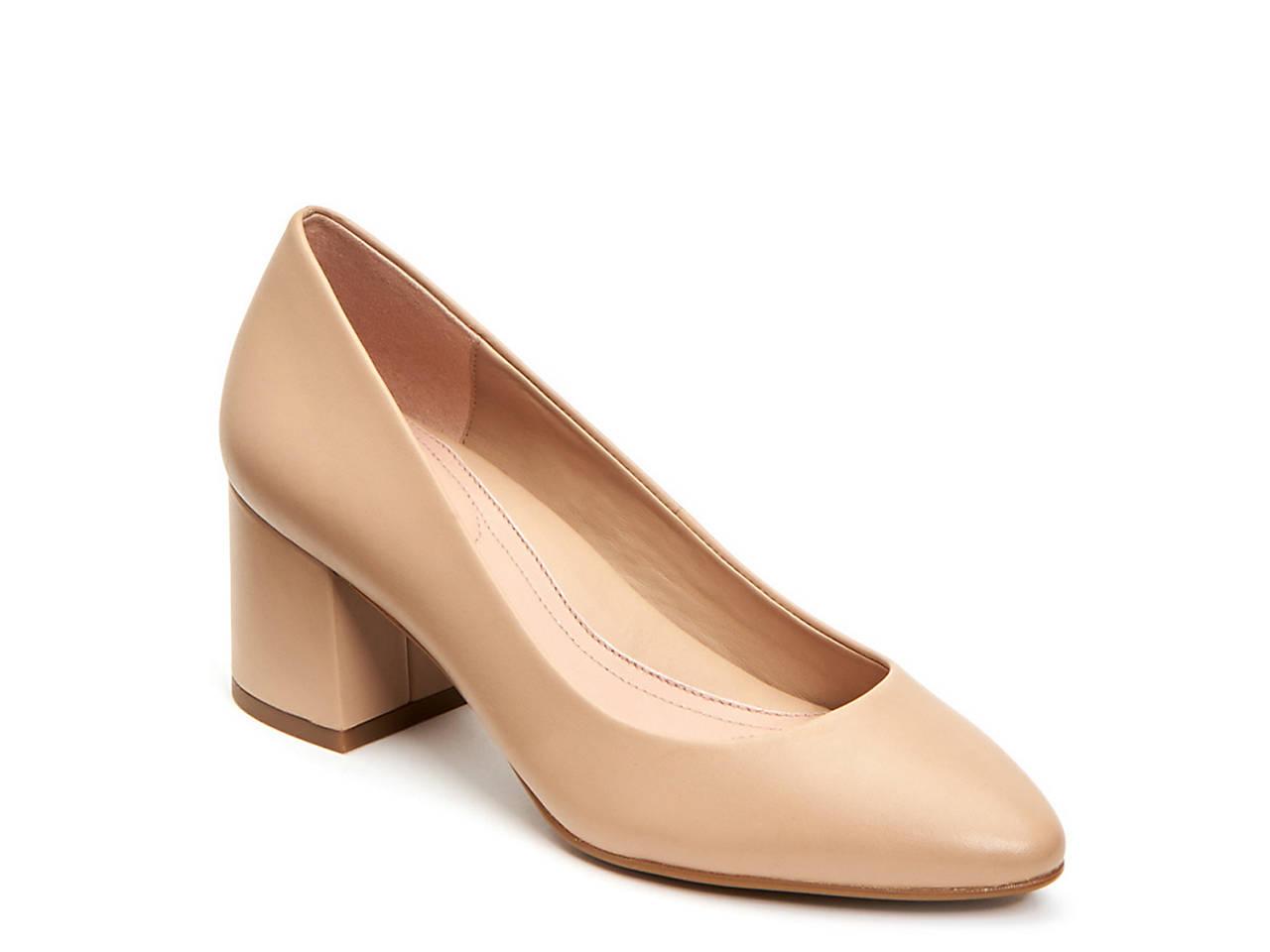 90f643030ff9 Taryn Rose Rochelle Pump Women s Shoes