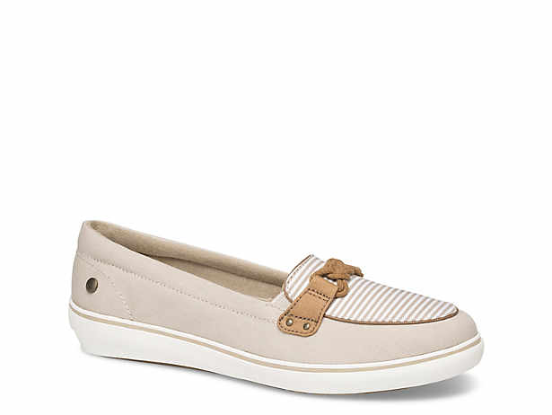 Boat Shoes. Grasshoppers 80c66adf4