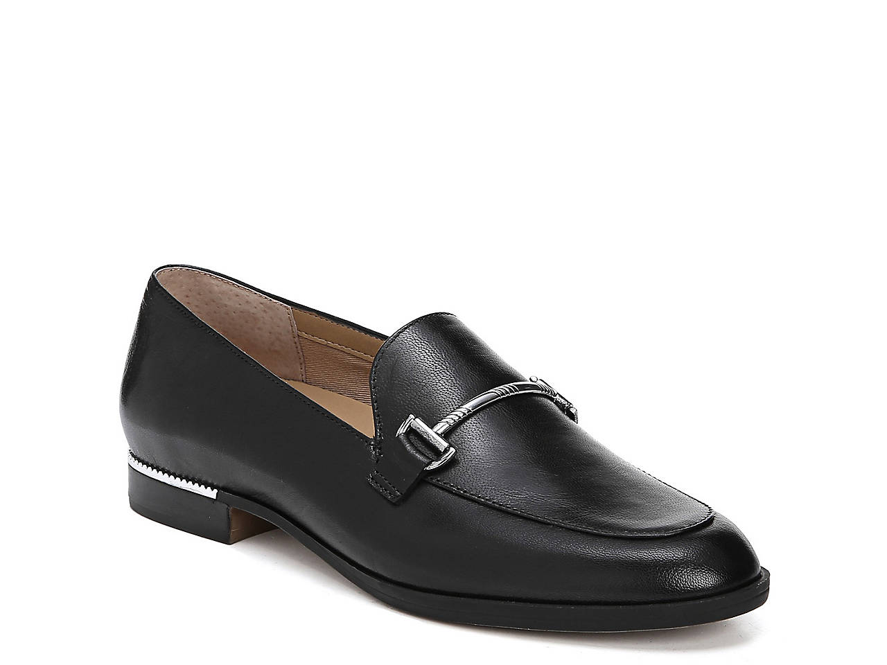 fd35d6daaf8 Franco Sarto Amie Loafer Women s Shoes