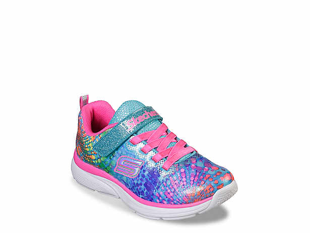 33577d6f3 Skechers Shoes