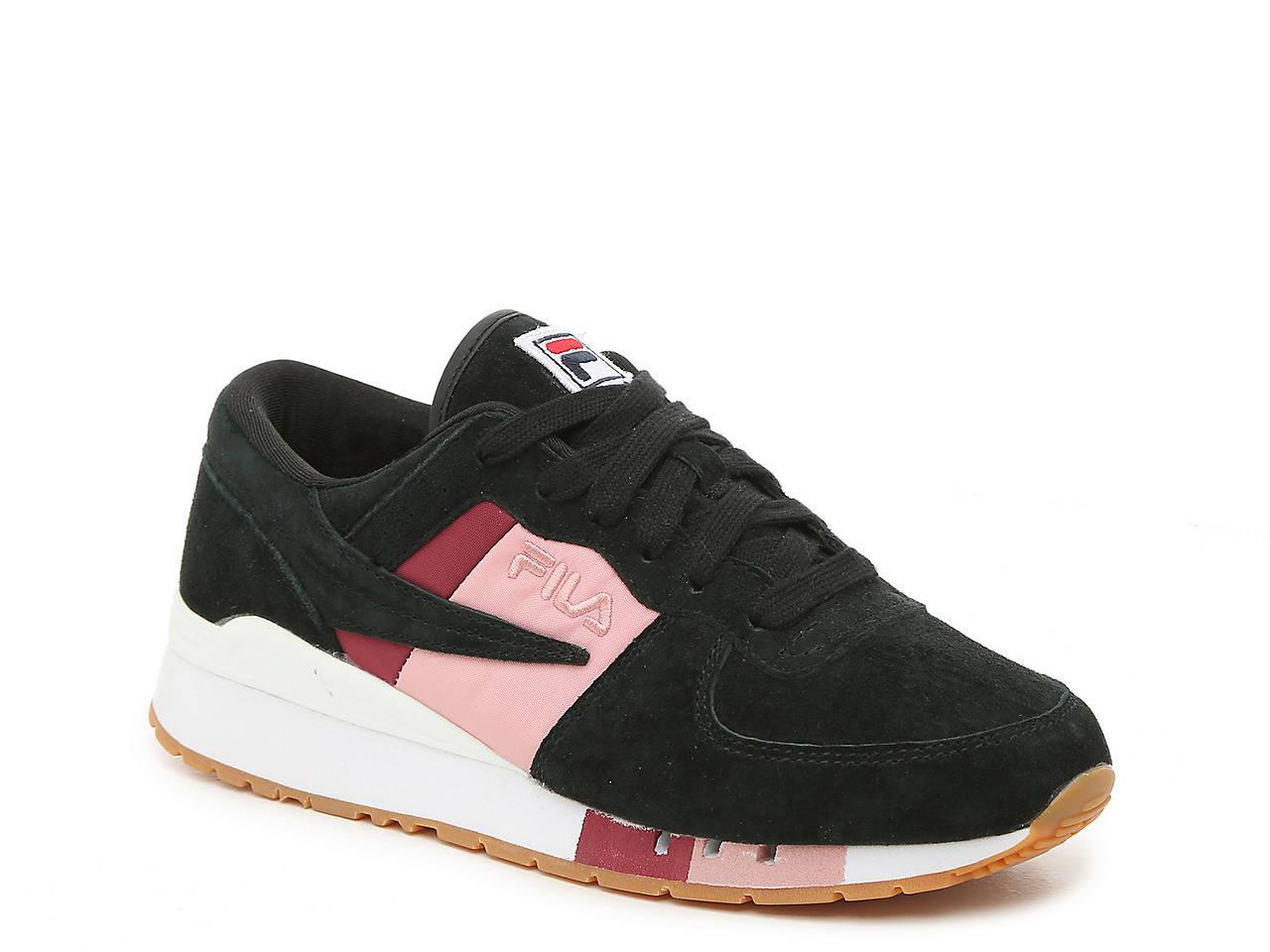 85895c9cc54e22 Fila Running Chiara Sneaker - Women s Women s Shoes
