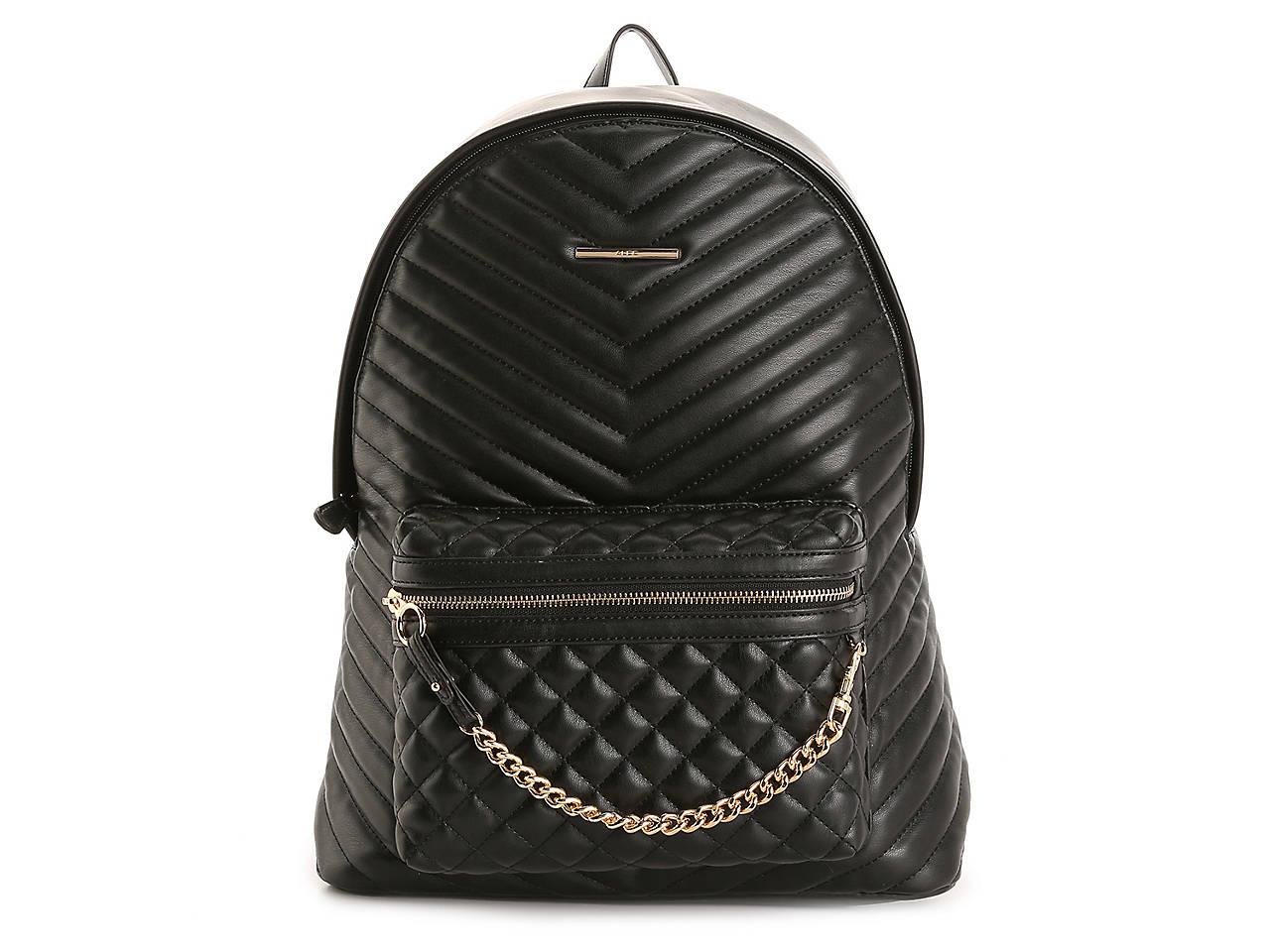 c09b55121dd Aldo Acareria Backpack Women s Handbags   Accessories