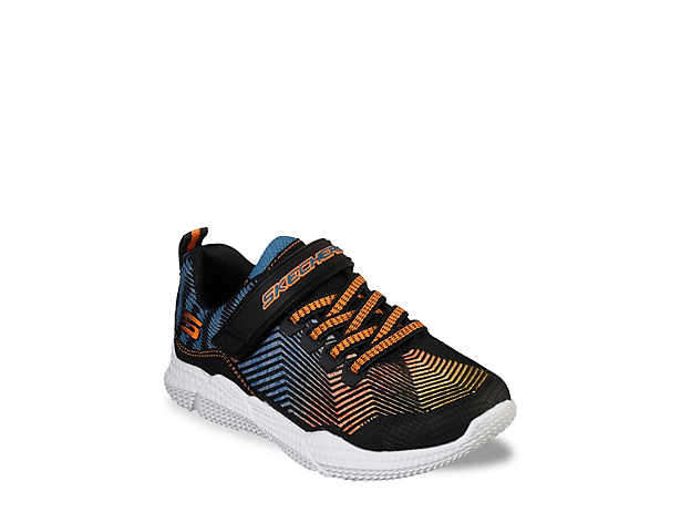 277f82ca21e Skechers Shoes