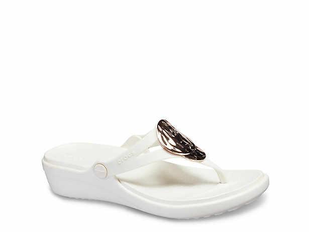 c8514916751 Women's Crocs Shoes, Sandals, Clogs & Flats   DSW