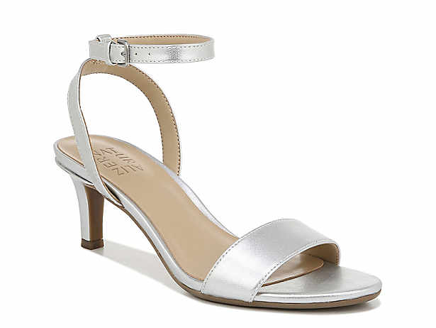 Women S Evening And Wedding Shoes Bridal Shoes Dsw