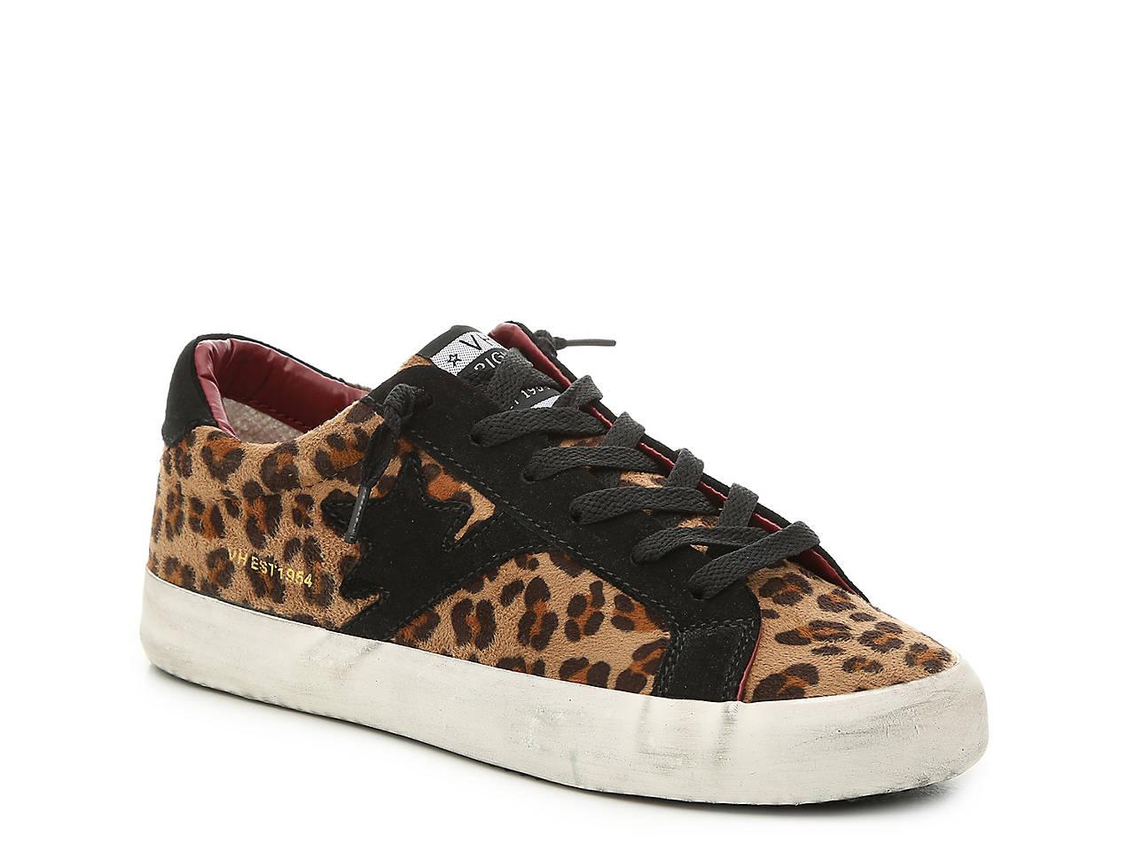 e353d99f32b6 Vintage Havana Marea Sneaker Women s Shoes