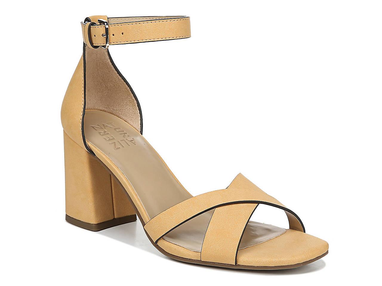 a6c6fb066100 Naturalizer Maggie Sandal Women s Shoes