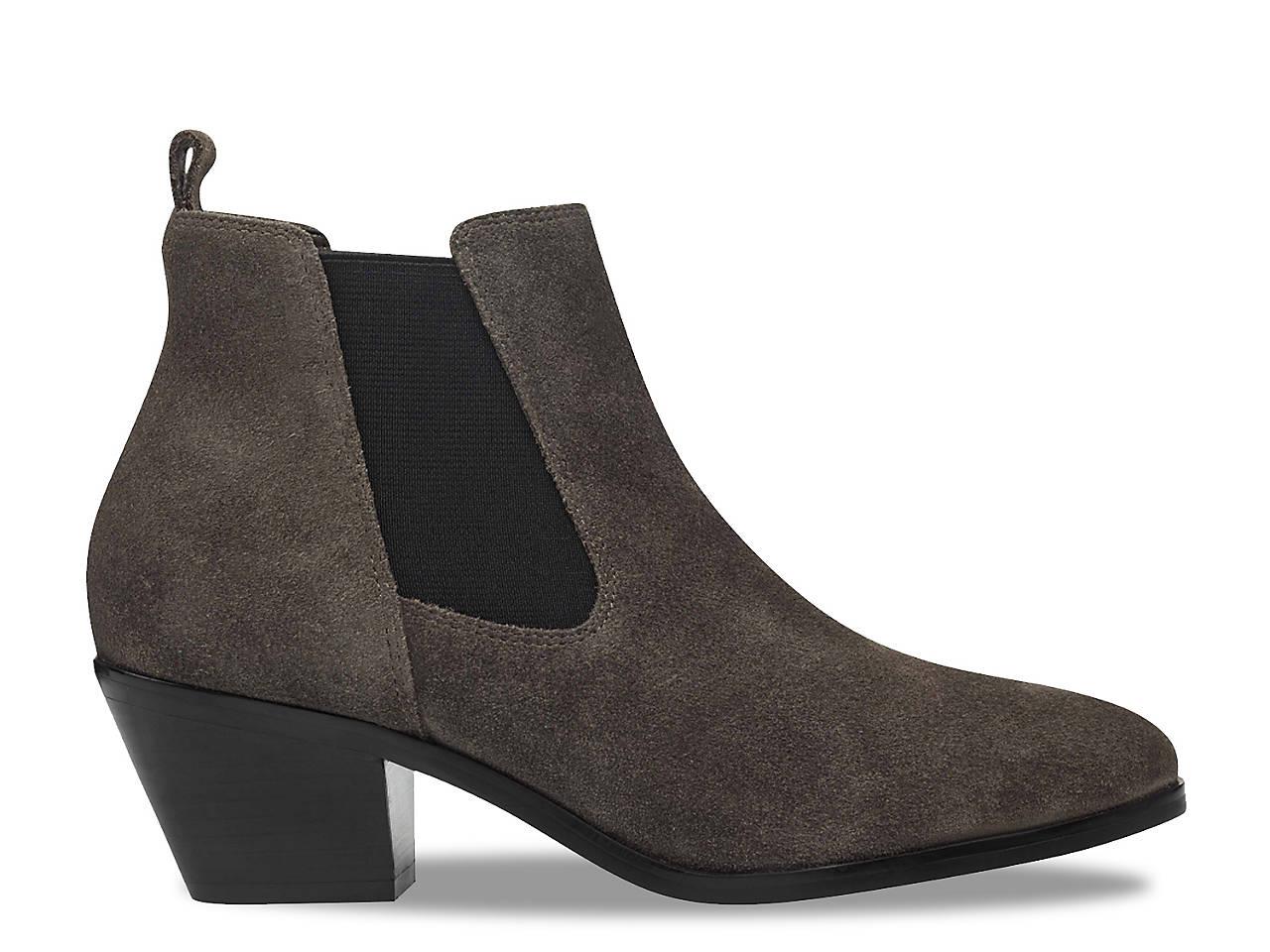 38f1d24f9 Marc Fisher Jayli Chelsea Boot Women s Shoes