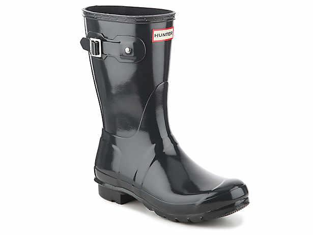 Women s Mid Calf Boots  2aceb7a967