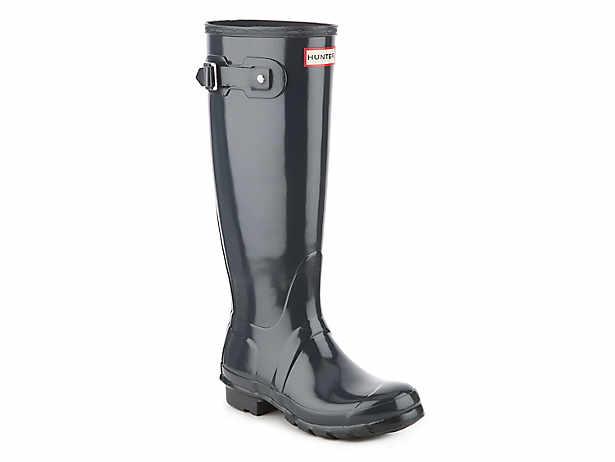 c69d510aac9 Women's Rain Boots | DSW