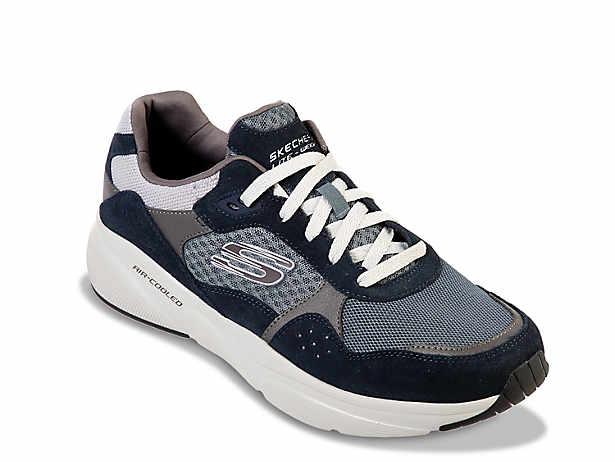 11fc0ca2d604 Skechers Shoes