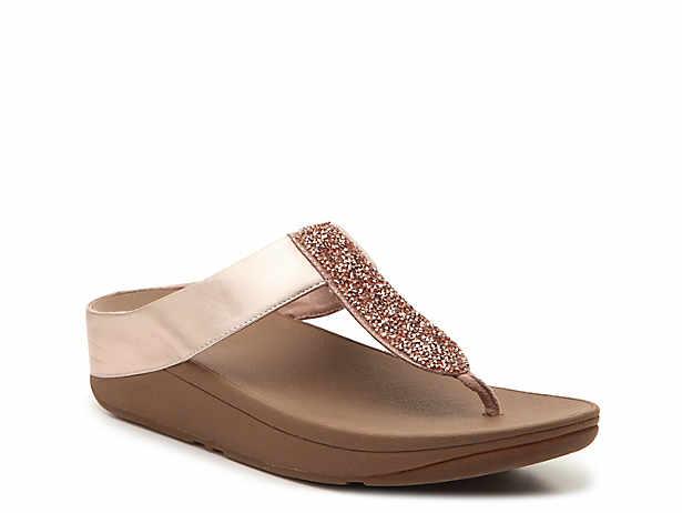 e4ddf50a42fa FitFlop Shoes