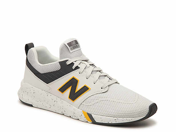 wholesale dealer 51e59 99e43 New Balance Shoes, Sneakers   Running Shoes   DSW