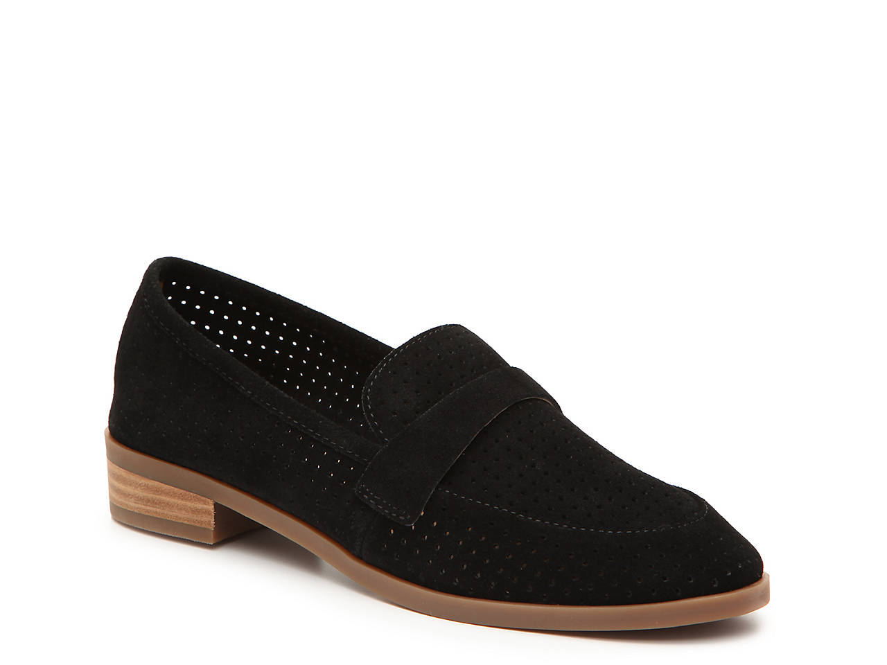 08a52bd38 Lucky Brand Caviep Loafer Women's Shoes   DSW