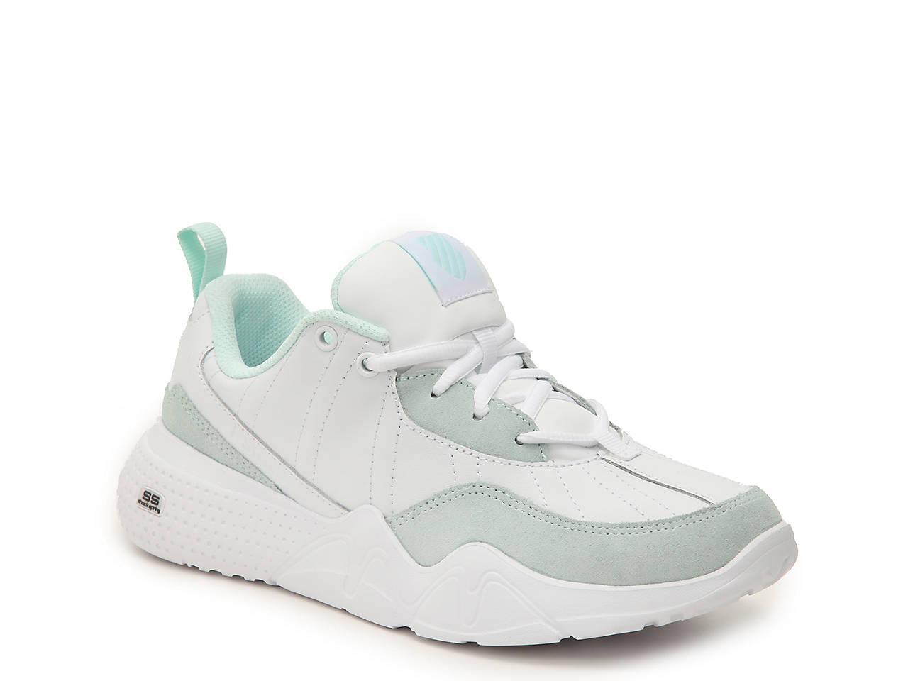 f0256870a2e5 K-Swiss CR-329 Sneaker - Women s Women s Shoes