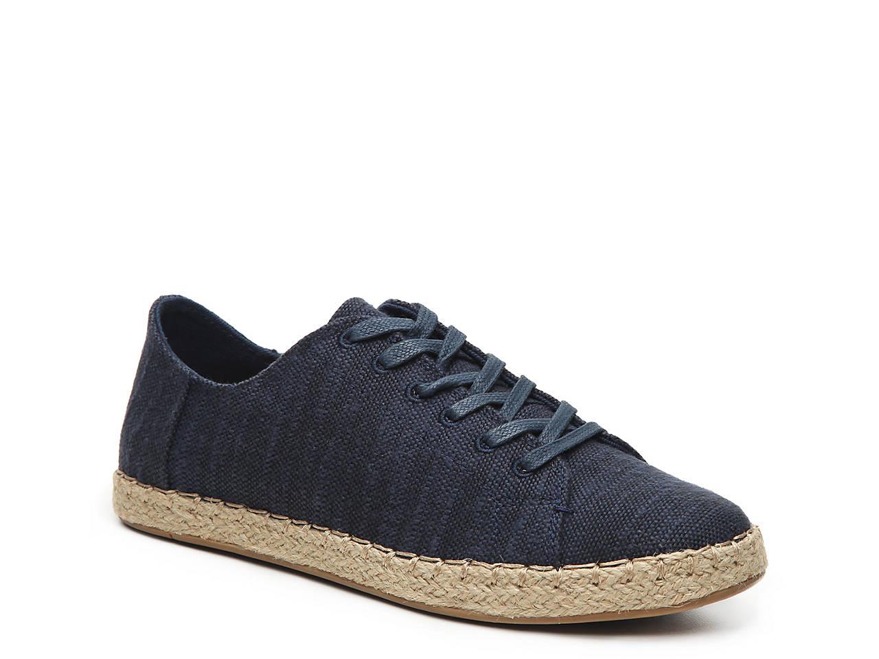 9264a9f4166 TOMS Lena Espadrille Sneaker Women s Shoes