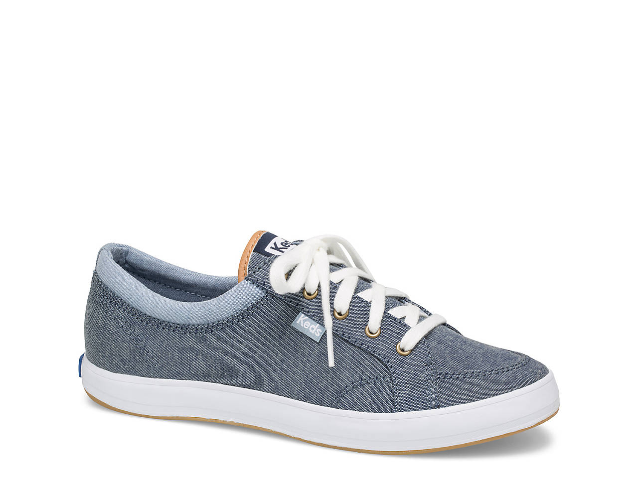 80657cc5ff7 Keds Center Sneaker - Women s Women s Shoes