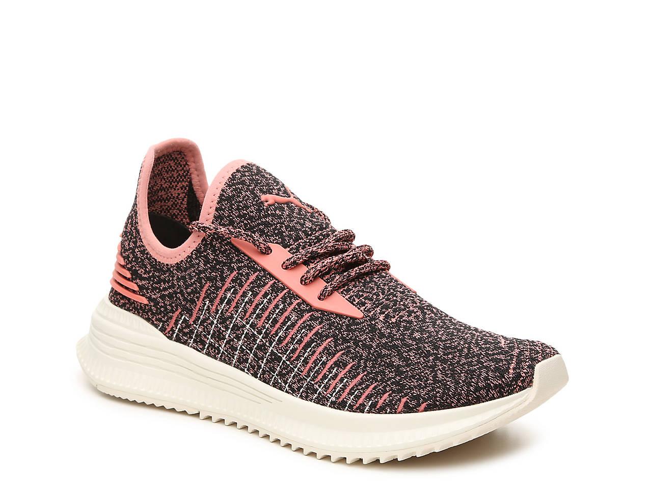 a109195f88f9 Puma Avid Training Shoe - Women s Women s Shoes