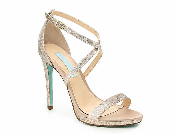 7d7d82171ed9 Betsey Johnson Shoes