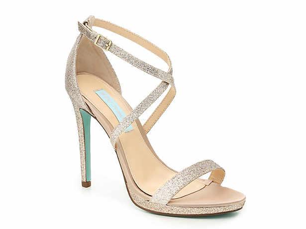 be2e8363e8fc Betsey Johnson Shoes